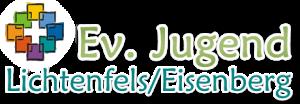 logo jugend lichtenfels eisenberg