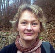 Claudia Vach