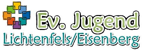 Ev. Jugend Lichtenfels/Eisenberg